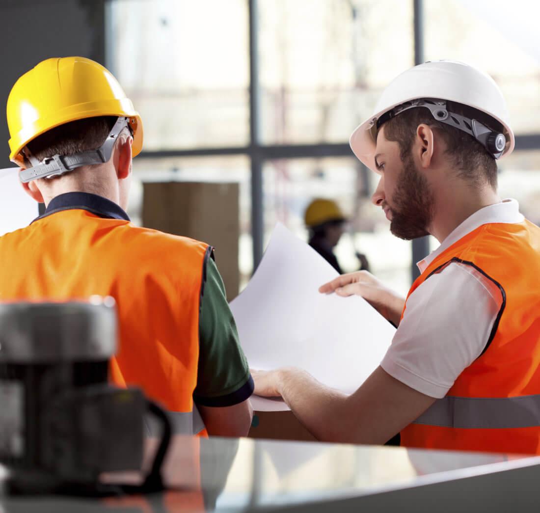 Требования к инженеру по охране труда и его квалификации