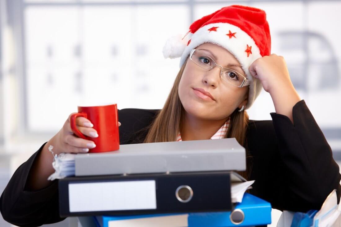 Оплата праздничных дней при сменном графике работы: основные понятия