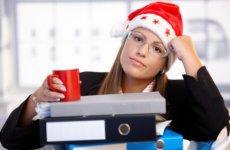 Оплата праздничных дней при сменном графике работы, работе в ночное время