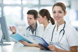 Порядок проведения предварительных и периодических медицинских осмотров, их цель и частота