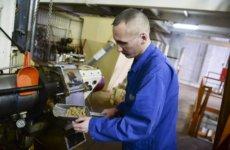 Образец приказа о закреплении оборудования за работниками и его необходимость