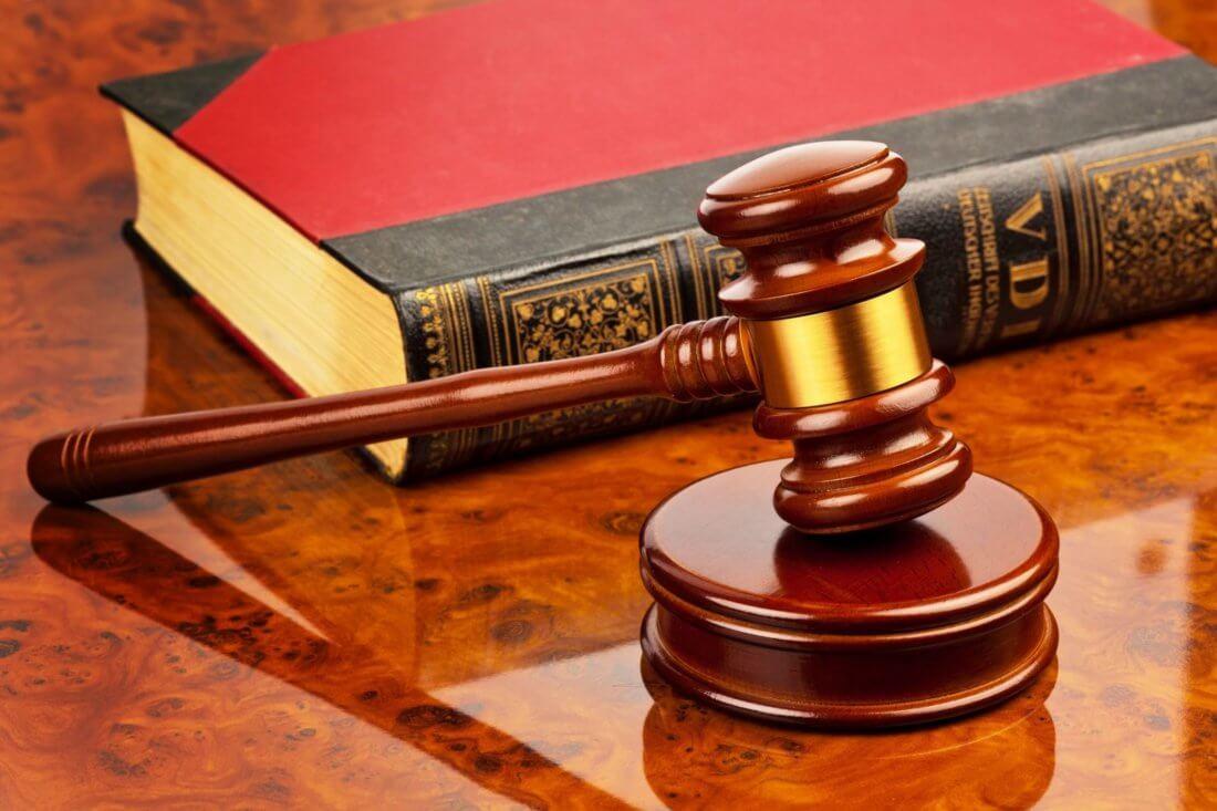 Взыскание материального ущерба с работника: судебная практика