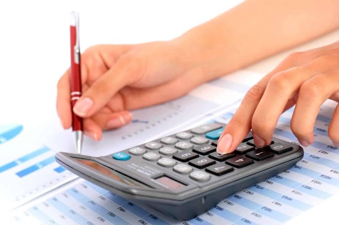 Принципы расчета оплаты праздничных дней при сменном графике работы