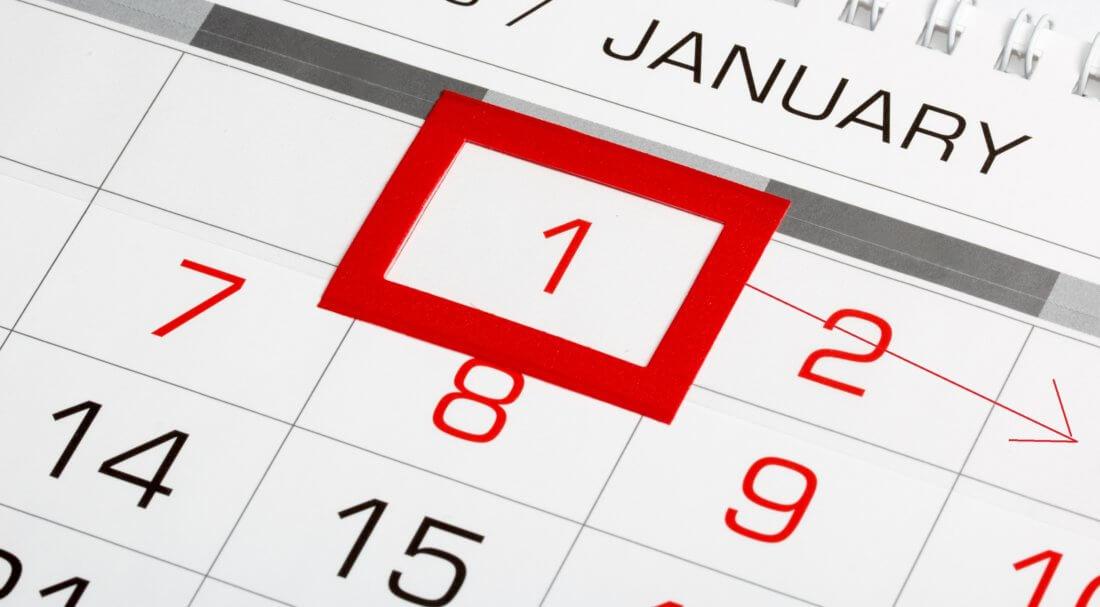 Оплата праздничных дней при сменном графике работы в спорных ситуациях