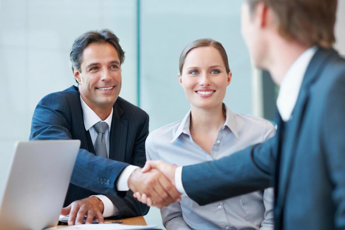 Как правильно оформить работу по внешнему совместительству и кому она подходит