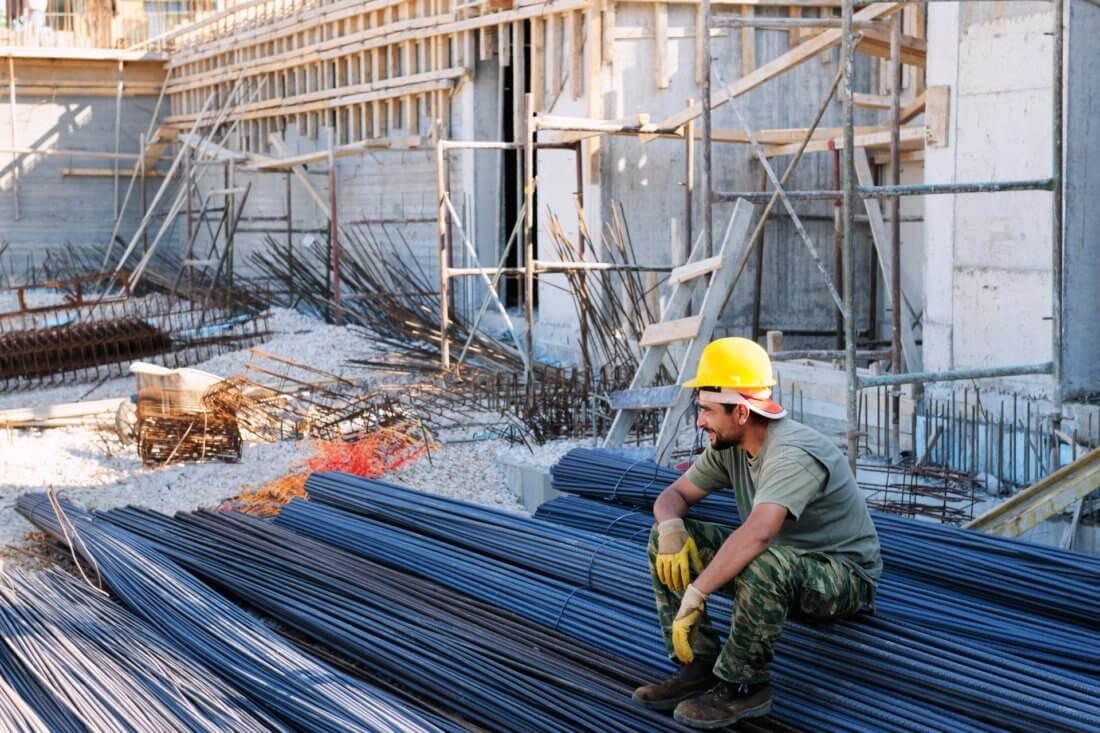 Сдельно-премиальная форма оплаты труда