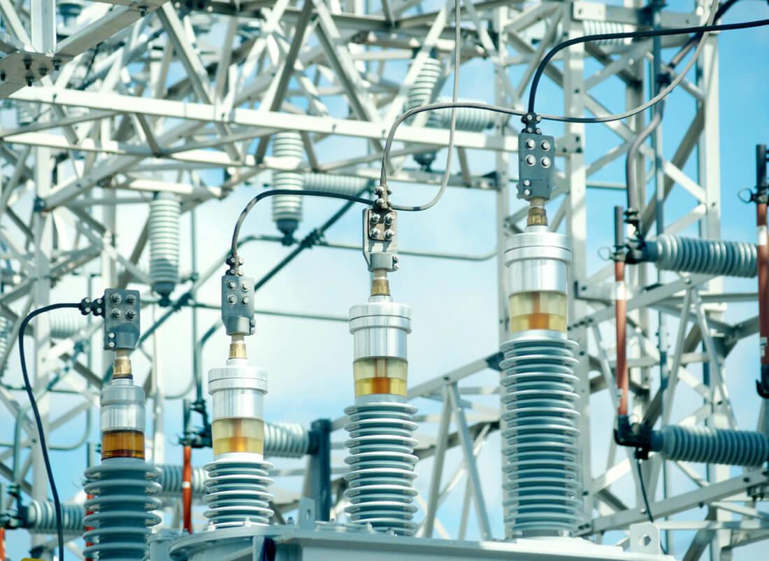Требования к приказу о назначении ответственного за электрохозяйство