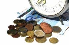 Образец трудового договора со сдельной оплатой труда и ее расчет