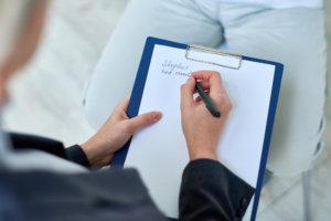 Заявления в трудовую инспекцию на работодателя о неофициальном оформлении