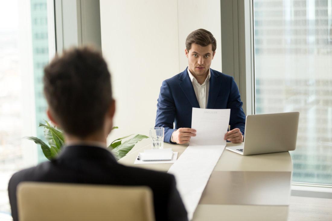 Срок рассмотрения заявления в трудовую инспекцию на работодателя