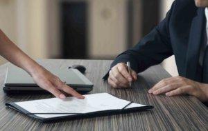 Может ли допуск к работе заменить трудовой договор