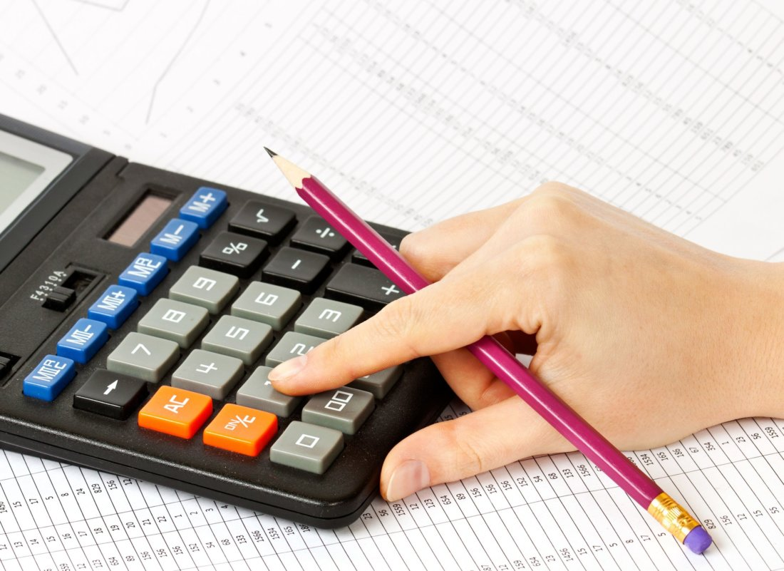 Надбавки, доплаты и премии