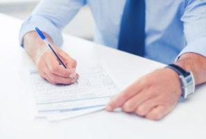 Структура эффективного контракта с учителем