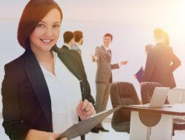 Стимулирующие выплаты в эффективном контракте с учителем