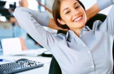 Что нужно, чтобы устроиться на работу в разных ситуациях