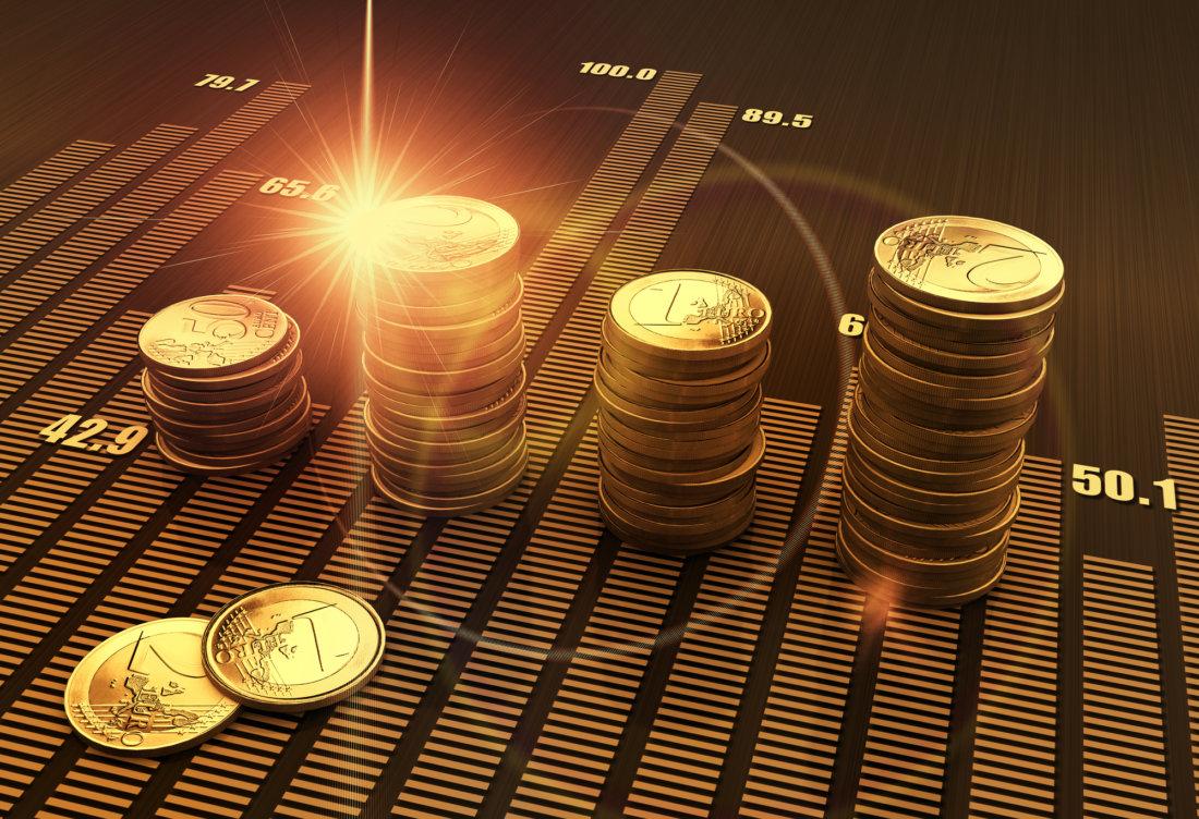 Виды премий работникам и их отличие от надбавок и доплат