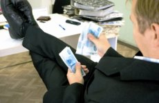 Фиктивное трудоустройство на работу и его риски