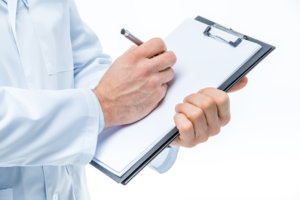Кто устанавливает заключительный диагноз профессионального заболевания
