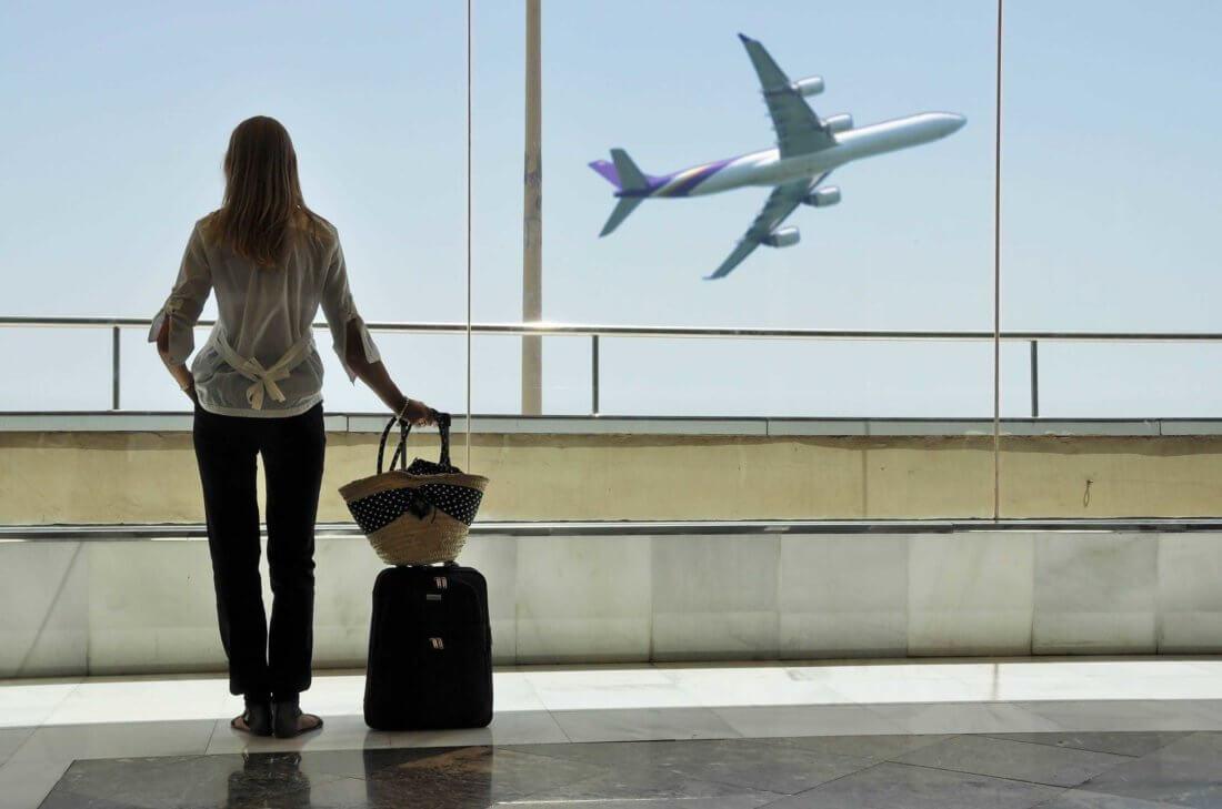 Закон о северах оплата проезда в отпуск