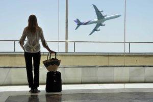 Отпуск в районах Крайнего Севера, его продолжительность и правила предоставления