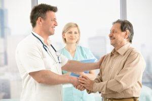 На каком основании устанавливается заключительный диагноз профессионального заболевания и как его оформить