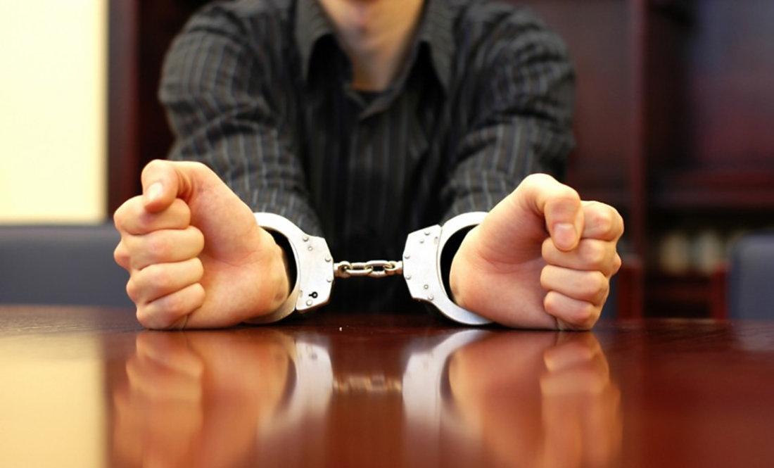 Судебная практика при отсутствии трудового договора