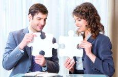Срочный трудовой договор с главным бухгалтером и его особенности