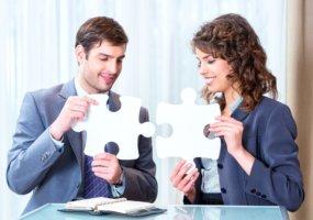 Особенности срочного трудового договора с главным бухгалтером