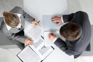 Оформление документов при увольнении после декретного отпуска по собственному желанию