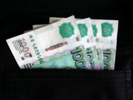 Как доказать черную зарплату в суде и почему на нее не стоит соглашаться