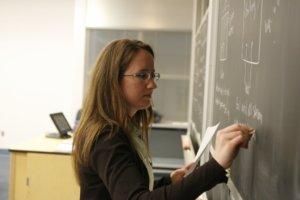 Льготный стаж педагогических работников-совместителей