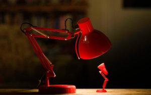 Нормы освещения рабочего места за компьютером