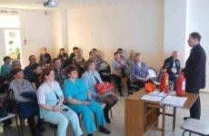 Обучение и инструктирование работников по охране труда, его порядок и периодичность