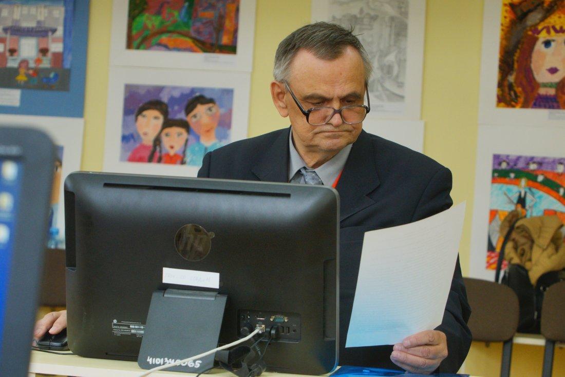 Что нужно чтобы устроиться на работу пенсионеру