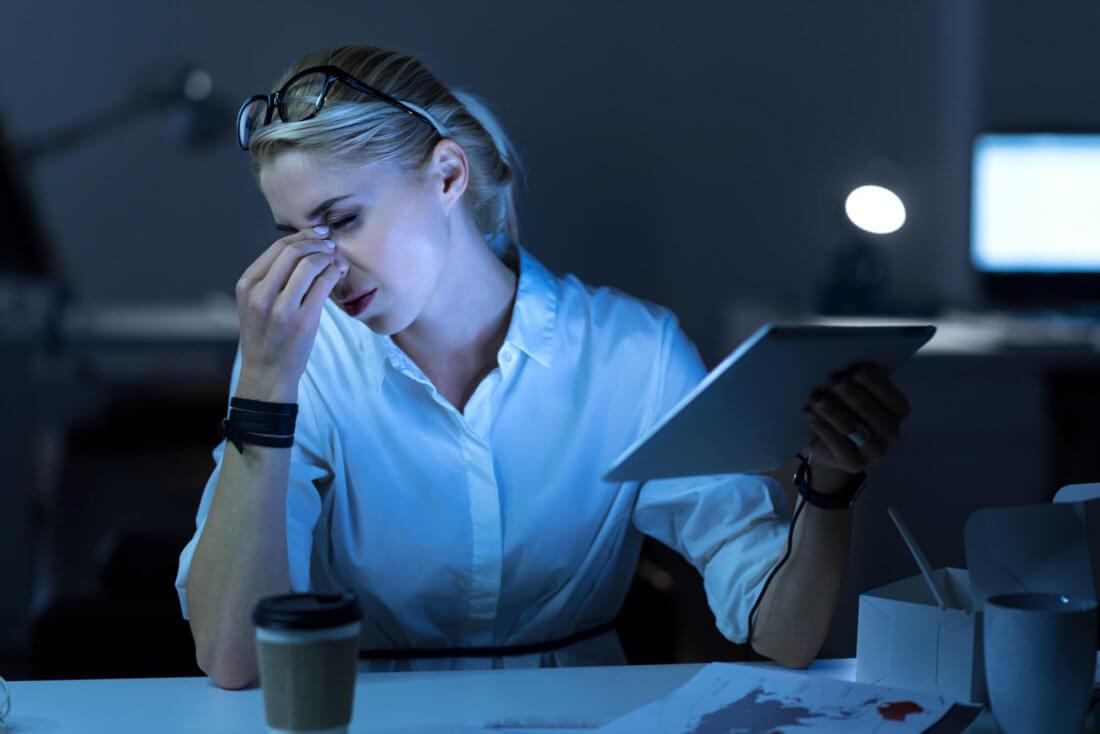 Что означает ненормированный рабочий день и как он оплачивается