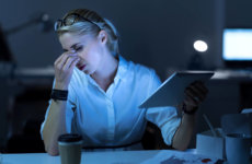 Что значит ненормированный рабочий день и сколько он длится