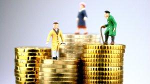 Для чего нужен непрерывный трудовой стаж, какова его роль в начислении пенсии и пособий