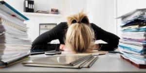 Суббота — это выходной или рабочий день и как устанавливается режим работы