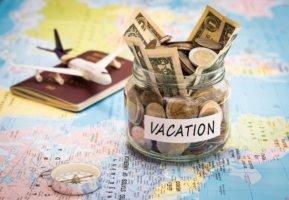 Предоставление отпуска по закону