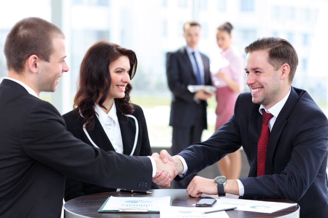Оформление доплаты за совмещение