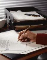 Зачем составляется объяснительная записка о неисполнении трудовых обязанностей