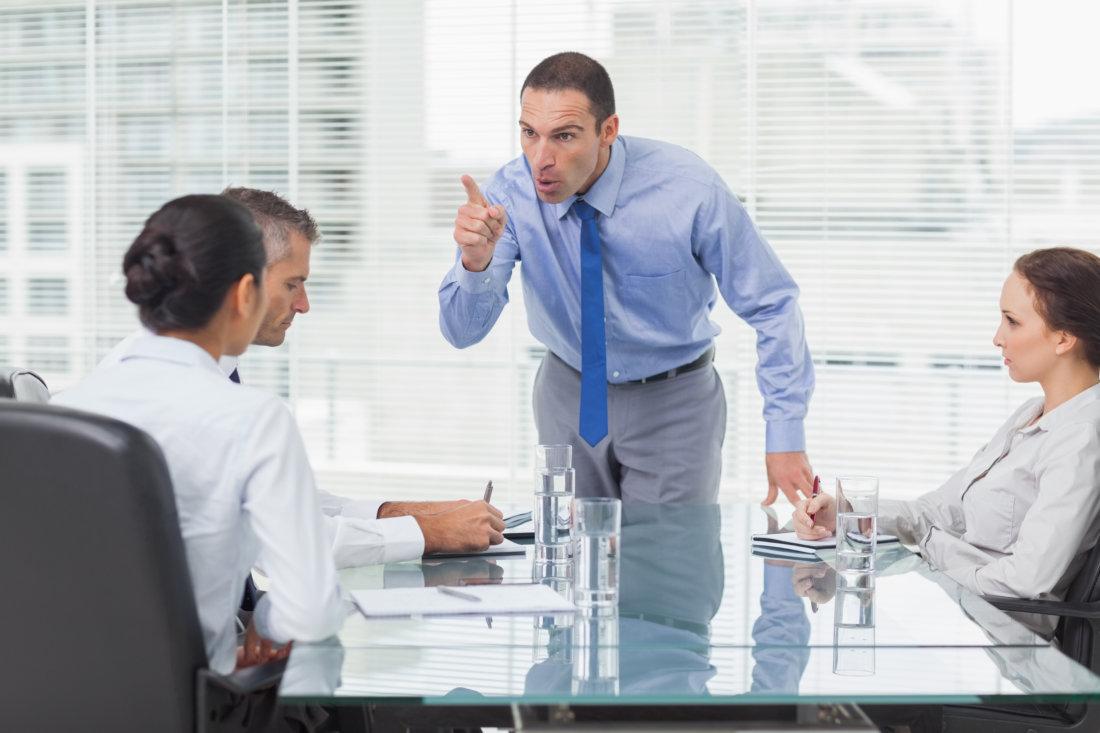 Кто может требовать объяснительную записку о неисполнении трудовых обязанностей