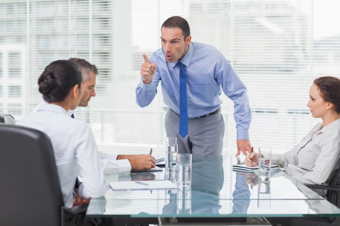 Сроки применения дисциплинарного взыскания
