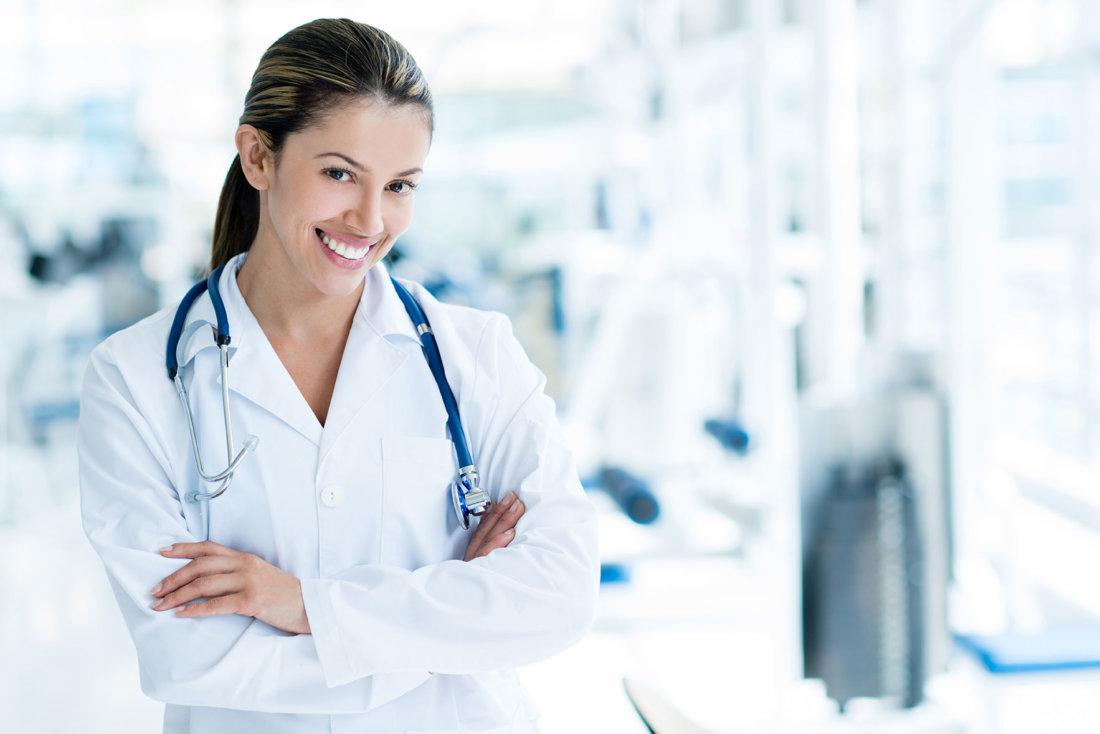 Кто считается молодым специалистом в здравоохранении