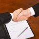 Образец трудового договора с генеральным директором и его основные положения