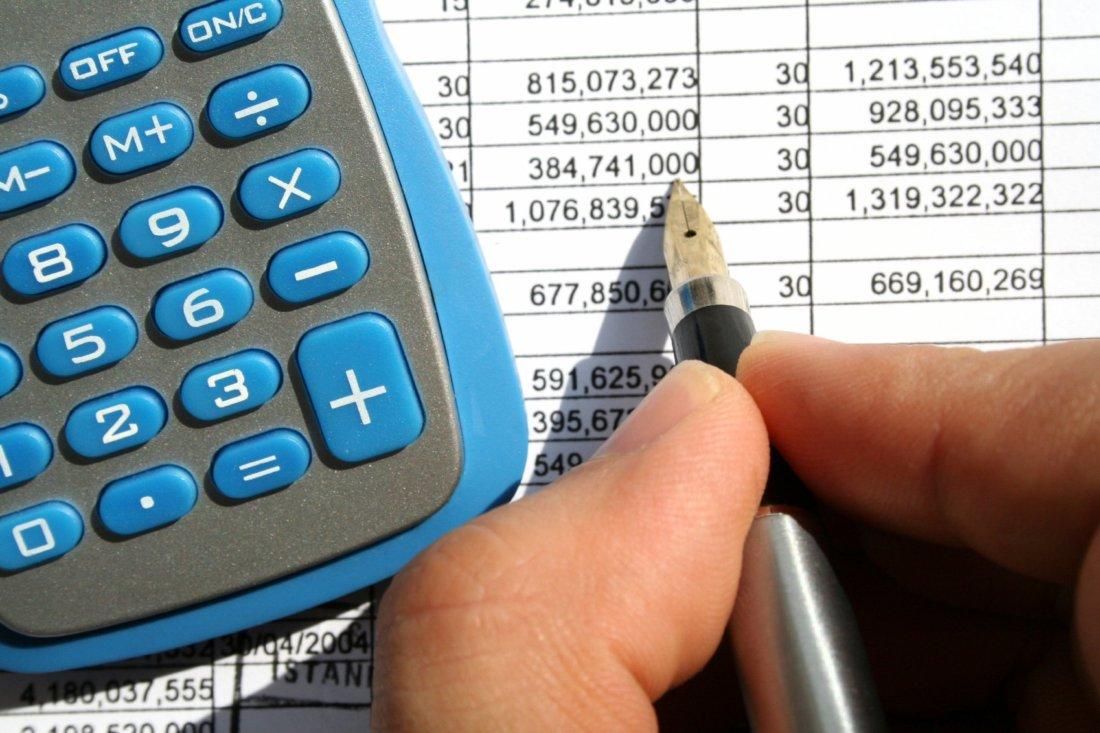 Премии, доплаты, компенсации в положении об оплате труда