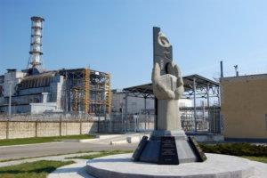 Дополнительный отпуск чернобыльцам и его оформление