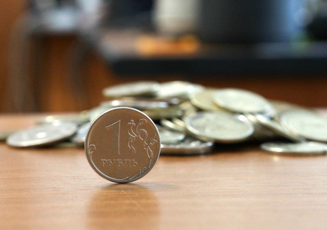Ошибки в положении о системе оплаты труда