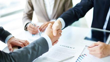 Как заполнять бланк трудового договора с работником