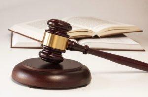 Судебная практика о существенных изменениях условий труда
